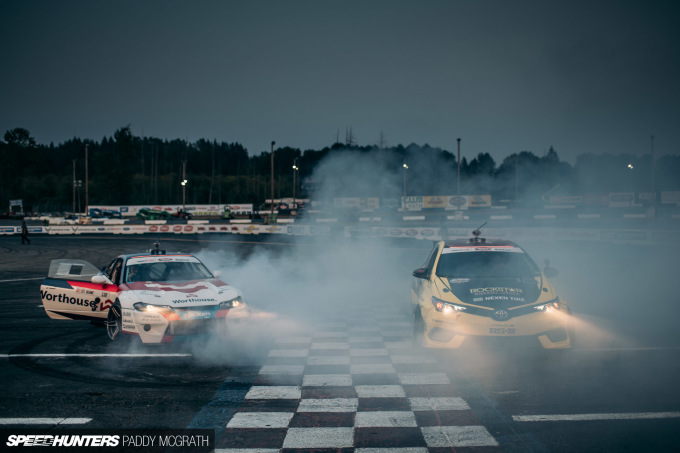 2017 Formula Drift Seattle Speedhunters Worthouse by Paddy McGrath-212
