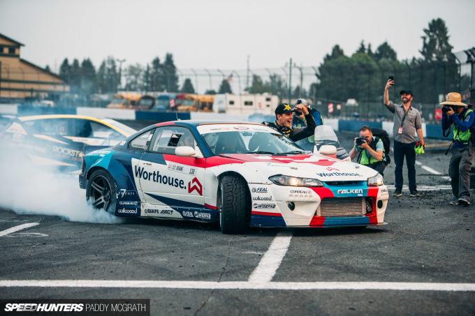 2017 Formula Drift Seattle Speedhunters Worthouse by Paddy McGrath-226
