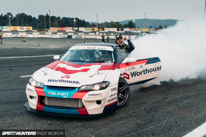 2017 Formula Drift Seattle Speedhunters Worthouse by Paddy McGrath-228