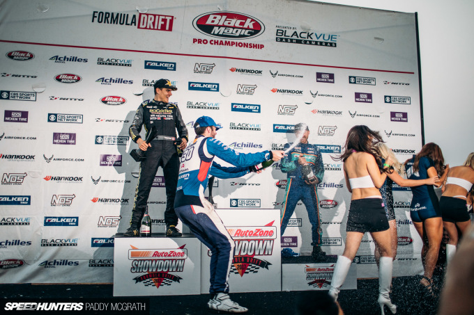 2017 Formula Drift Seattle Speedhunters Worthouse by Paddy McGrath-233