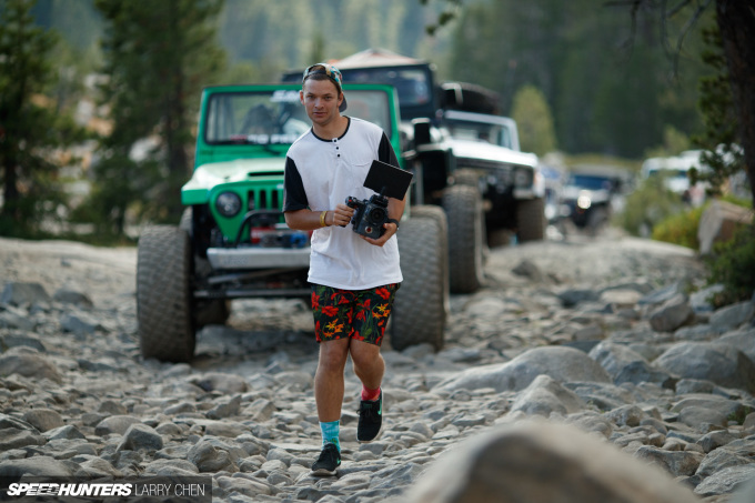 Larry_Chen_2017_Speedhunters_Rubicon_trail_05