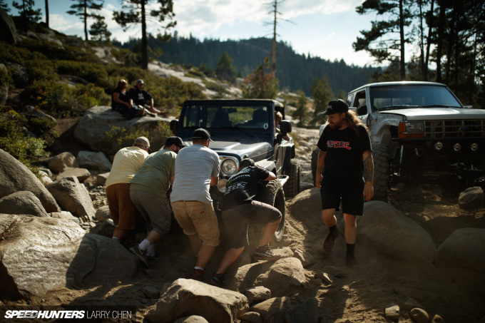 Larry_Chen_2017_Speedhunters_Rubicon_trail_09