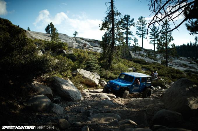 Larry_Chen_2017_Speedhunters_Rubicon_trail_11