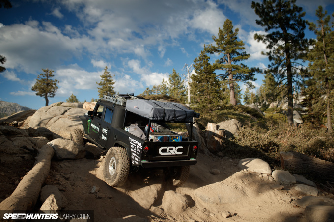 Larry_Chen_2017_Speedhunters_Rubicon_trail_13