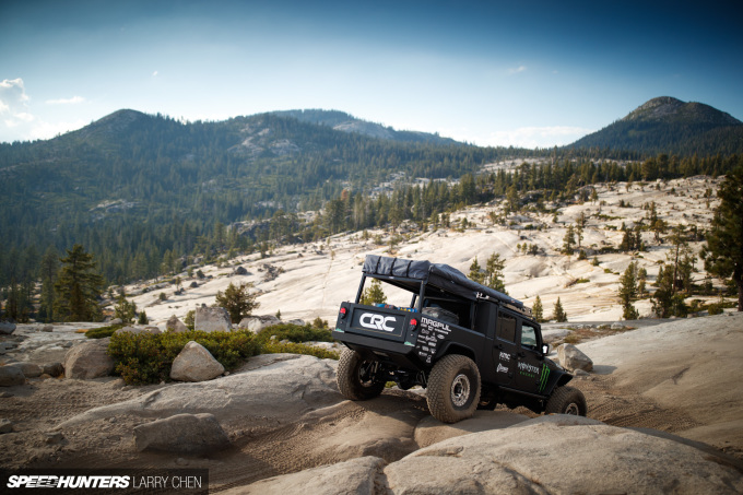 Larry_Chen_2017_Speedhunters_Rubicon_trail_14