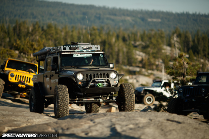 Larry_Chen_2017_Speedhunters_Rubicon_trail_20
