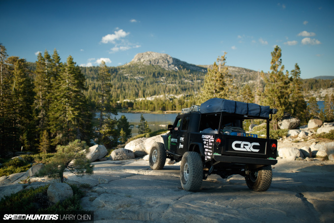 Larry_Chen_2017_Speedhunters_Rubicon_trail_21