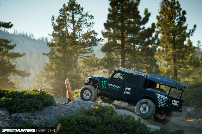 Larry_Chen_2017_Speedhunters_Rubicon_trail_22