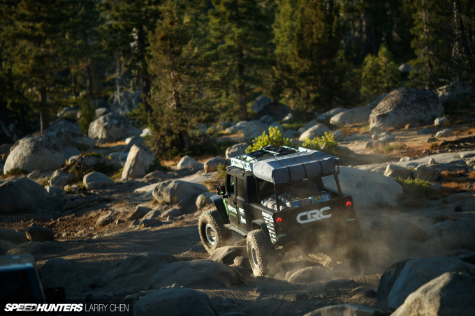 Larry_Chen_2017_Speedhunters_Rubicon_trail_23