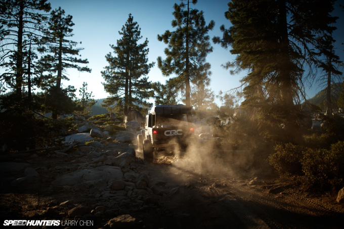 Larry_Chen_2017_Speedhunters_Rubicon_trail_24