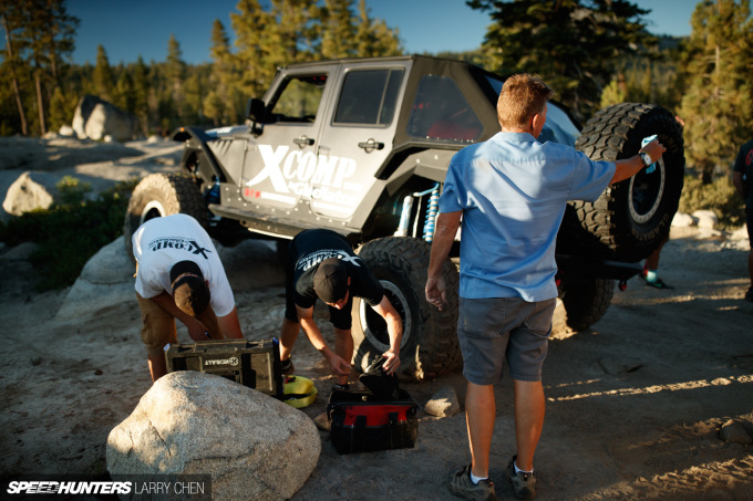 Larry_Chen_2017_Speedhunters_Rubicon_trail_25