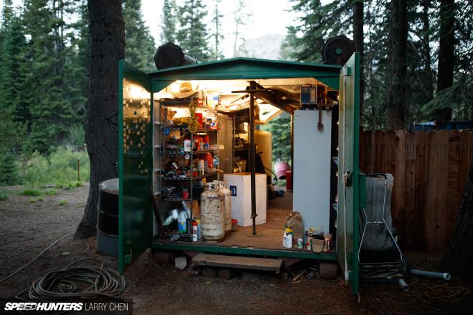 Larry_Chen_2017_Speedhunters_Rubicon_trail_34