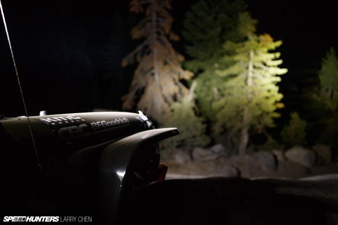 Larry_Chen_2017_Speedhunters_Rubicon_trail_39