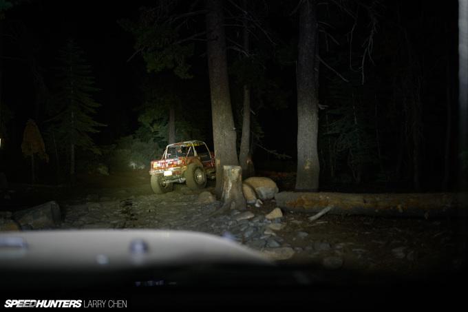 Larry_Chen_2017_Speedhunters_Rubicon_trail_40