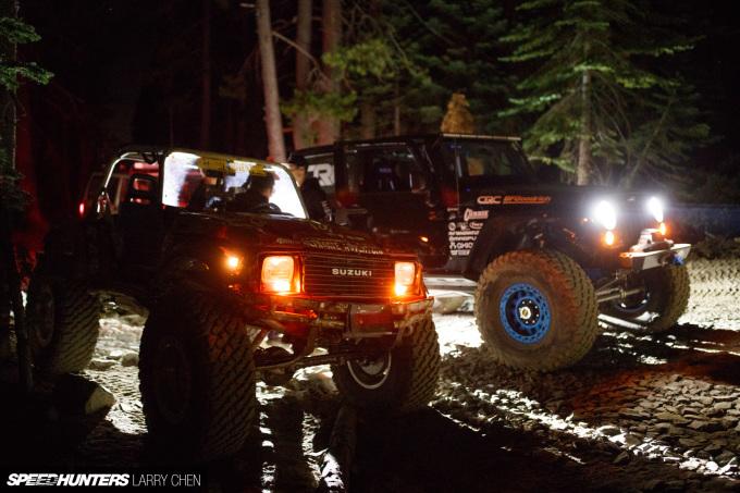 Larry_Chen_2017_Speedhunters_Rubicon_trail_41