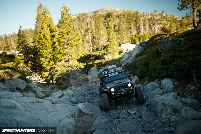 Larry_Chen_2017_Speedhunters_Rubicon_trail_49