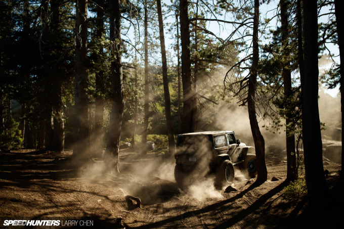 Larry_Chen_2017_Speedhunters_Rubicon_trail_51