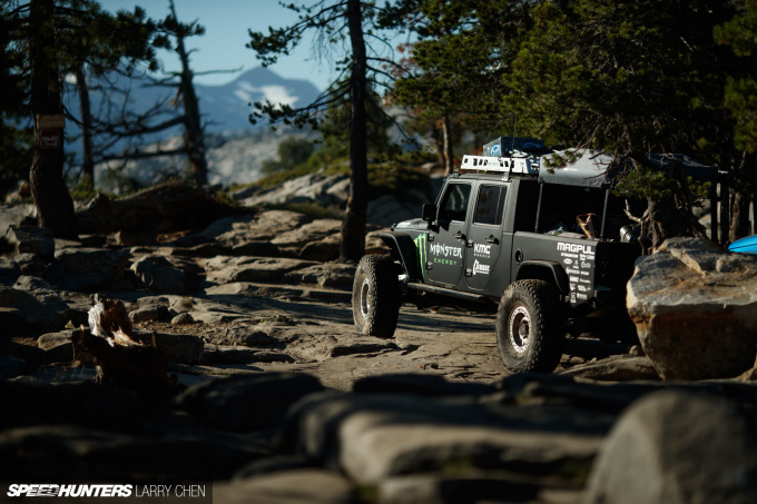 Larry_Chen_2017_Speedhunters_Rubicon_trail_52