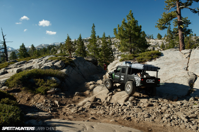 Larry_Chen_2017_Speedhunters_Rubicon_trail_55