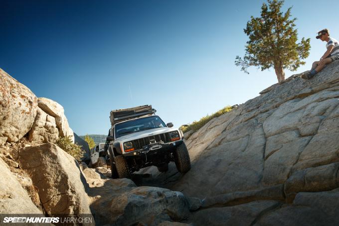 Larry_Chen_2017_Speedhunters_Rubicon_trail_57