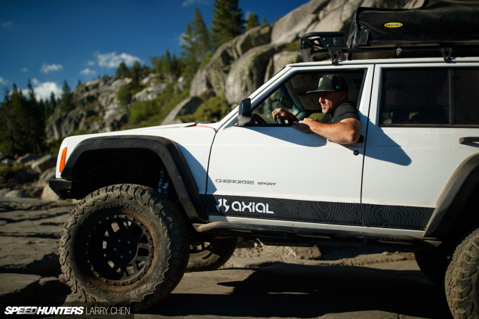 Larry_Chen_2017_Speedhunters_Rubicon_trail_58