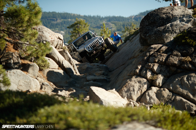 Larry_Chen_2017_Speedhunters_Rubicon_trail_59