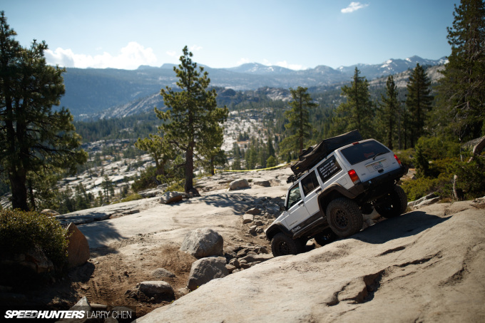 Larry_Chen_2017_Speedhunters_Rubicon_trail_69