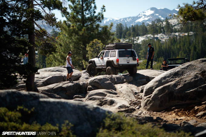 Larry_Chen_2017_Speedhunters_Rubicon_trail_76