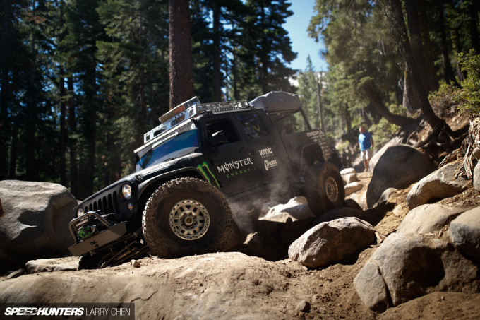 Larry_Chen_2017_Speedhunters_Rubicon_trail_77