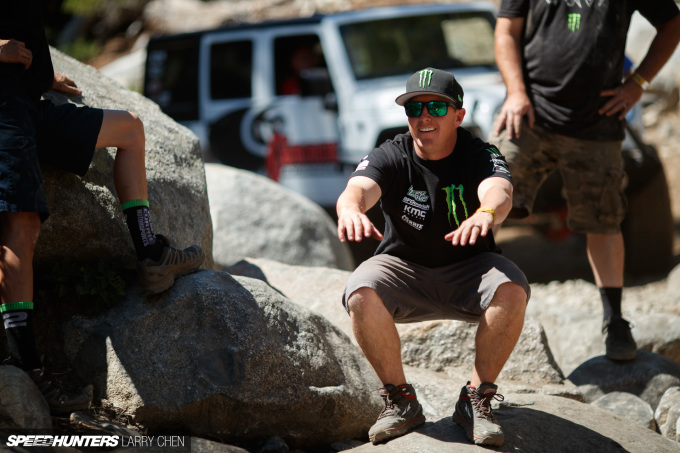 Larry_Chen_2017_Speedhunters_Rubicon_trail_82
