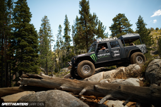 Larry_Chen_2017_Speedhunters_Rubicon_trail_89