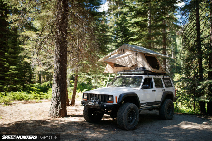 Larry_Chen_2017_Speedhunters_Rubicon_trail_94