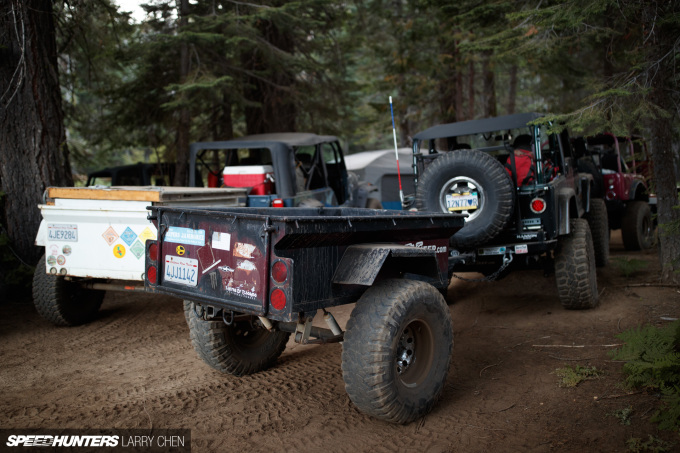 Larry_Chen_2017_Speedhunters_Rubicon_trail_99