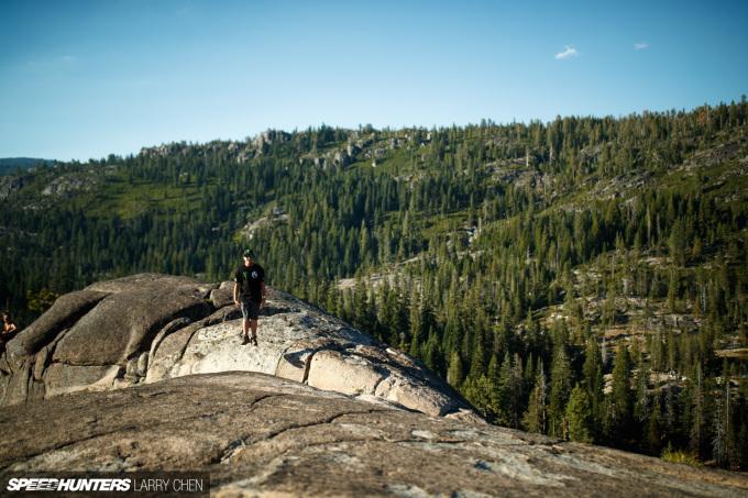 Larry_Chen_2017_Speedhunters_Rubicon_trail_115