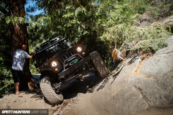 Larry_Chen_2017_Speedhunters_Rubicon_trail_120