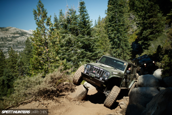 Larry_Chen_2017_Speedhunters_Rubicon_trail_121