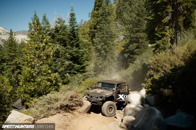 Larry_Chen_2017_Speedhunters_Rubicon_trail_122