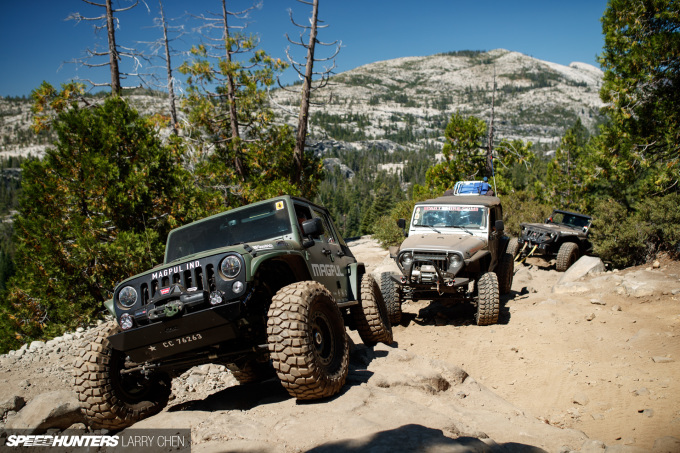 Larry_Chen_2017_Speedhunters_Rubicon_trail_124