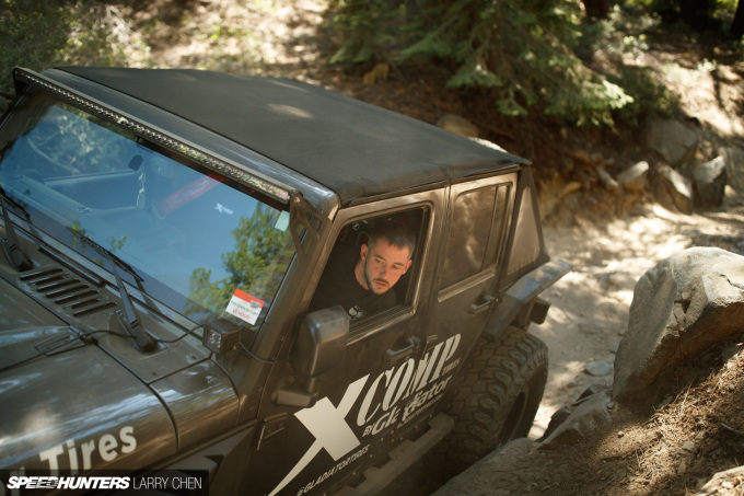 Larry_Chen_2017_Speedhunters_Rubicon_trail_129