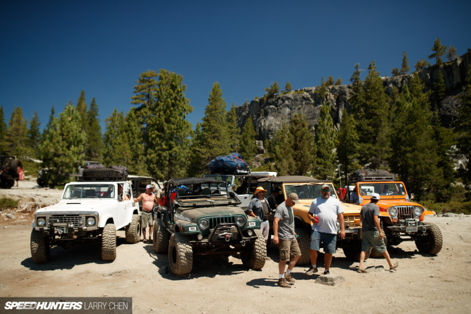 Larry_Chen_2017_Speedhunters_Rubicon_trail_130