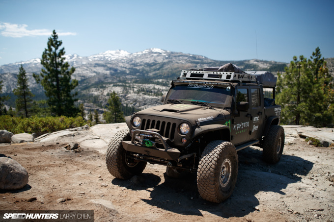 Larry_Chen_2017_Speedhunters_Rubicon_trail_131