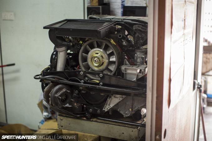 1911_autoworks_kl_dino_dalle_carbonare_10