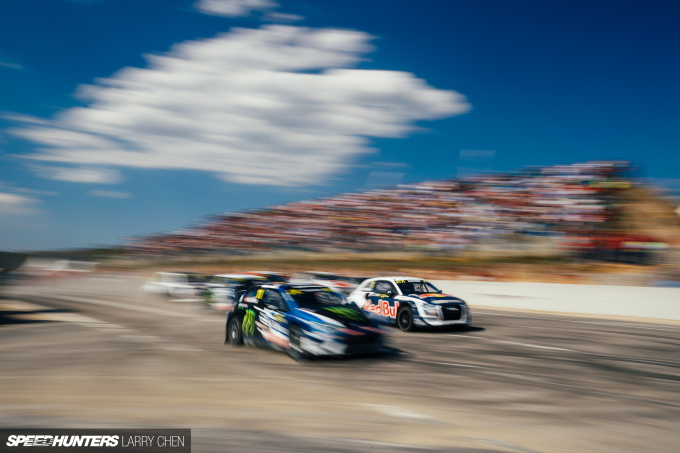Larry_Chen_Speedhunters_worldrx_portugal_tml_54 2N
