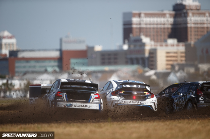 Louis_Yio_2016_Speedhunters_GRC_Year_End_43N