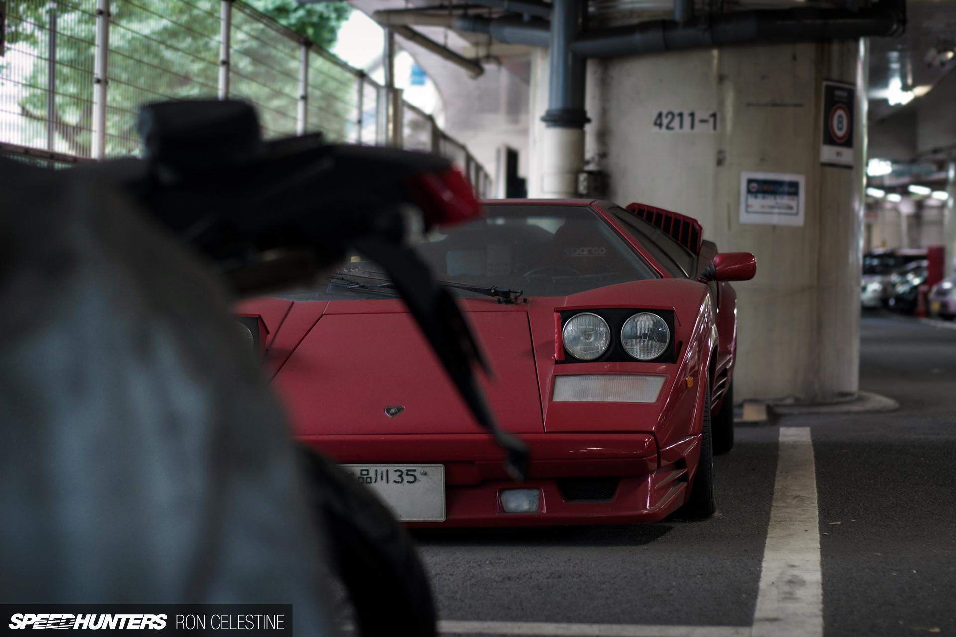 DSC04300 Marvelous Lamborghini Countach Nfs Hot Pursuit Cars Trend