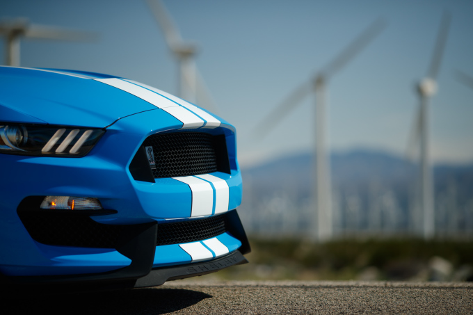 Larry_Chen_Speedhunters_Ford_Mustang_GT350_13