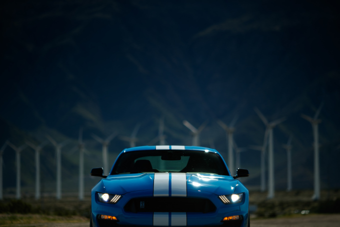 Larry_Chen_Speedhunters_Ford_Mustang_GT350_32