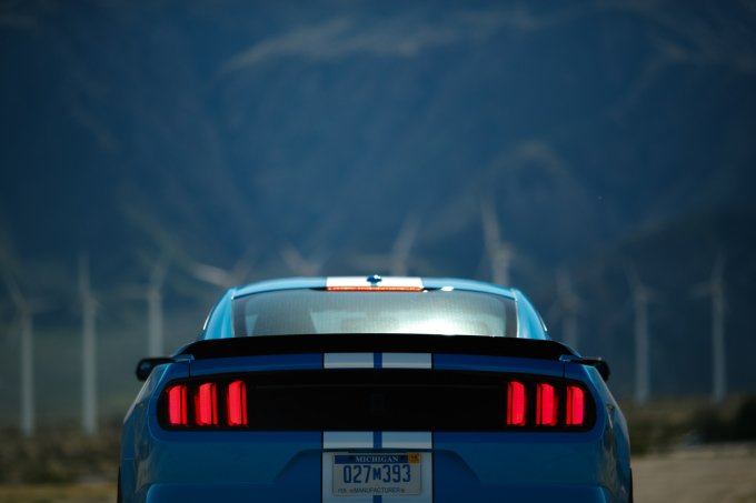 Larry_Chen_Speedhunters_Ford_Mustang_GT350_33