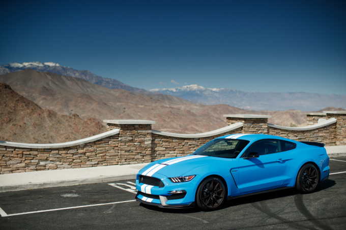 Larry_Chen_Speedhunters_Ford_Mustang_GT350_04