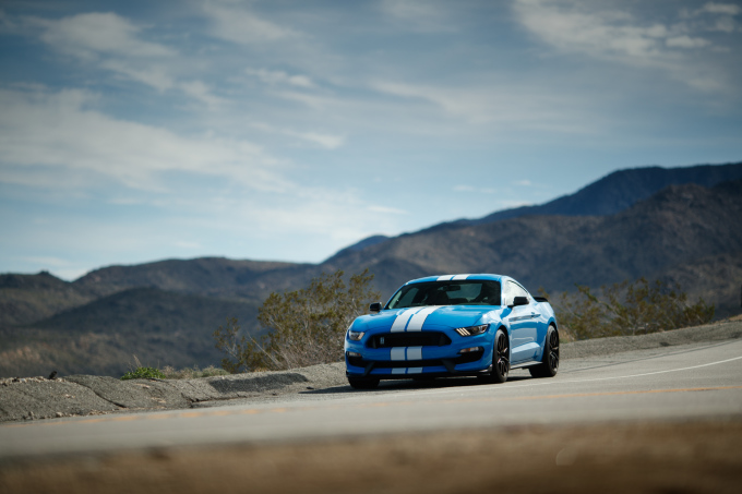 Larry_Chen_Speedhunters_Ford_Mustang_GT350_06